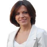 Francesca Spasaro