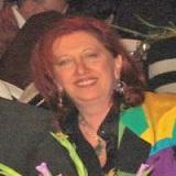 Luigia Alessandrino