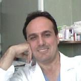 Luigi Montano