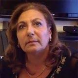 Sebastiana Pappalardo