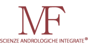 Scienze Andrologiche Integrate
