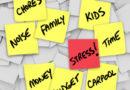 Stress: perché e quando fare il test salivare CORTISOLO-DHEA
