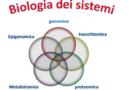 La Genetica Funzionale