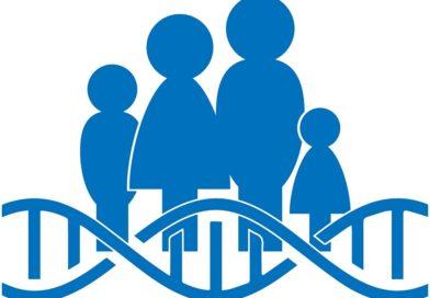 I test genetici per la Diagnosi Preconcezionale e Prenatale