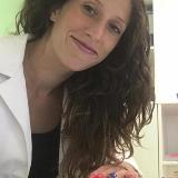 Dr. Marta Menelao – Nutrizionista