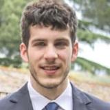 Dr.Lorenzo Piermaria – Nutrizionista