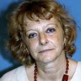 Dr. Maria Zampiron – Psicologa, Psicoterapeuta