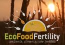 Eco Food Fertility