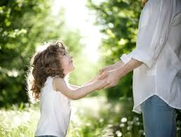 Genitorialità e Psicologia.La ricchezza da donare ai figli e l'eredità del Covid19