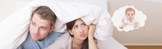 Infertilità: problemi e cure specifiche