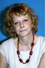 Dr. Maria Zampiron