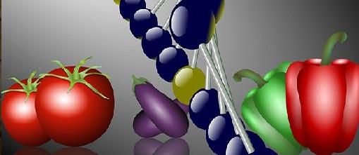 Le analisi per Nutrigenetica